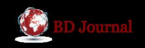 BD Journal